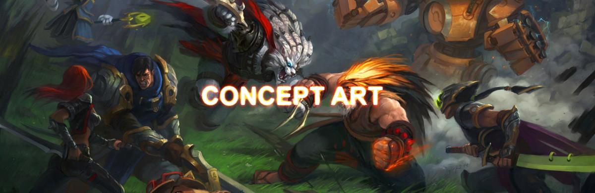 concept_00_concept